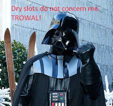 Vader.PNG.bff2941741f8c0ffd3ba46c1d68a8c22.PNG