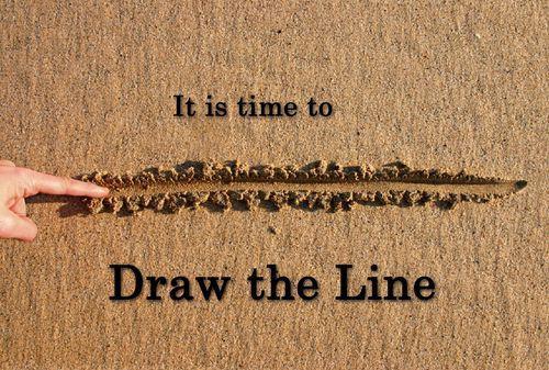draw-the-line.jpg.e33c61c47637cef0a7b3eac4c2254a6b.jpg