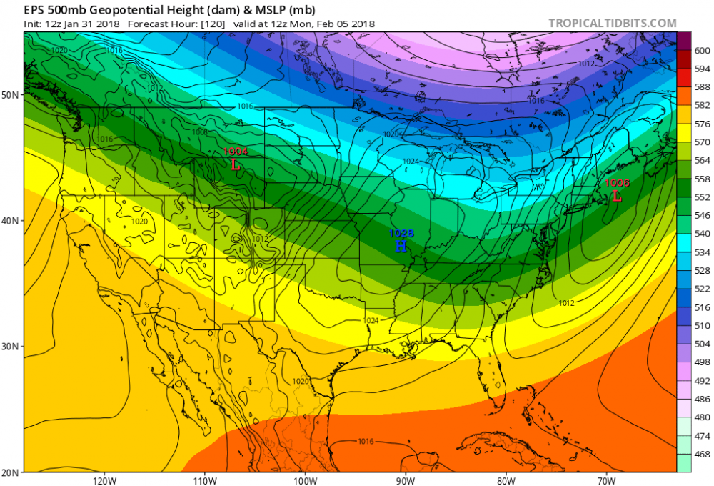 ecmwf-ens_z500_mslp_us_6.thumb.png.6d88668ce3443f7b86967fa84fec2fac.png
