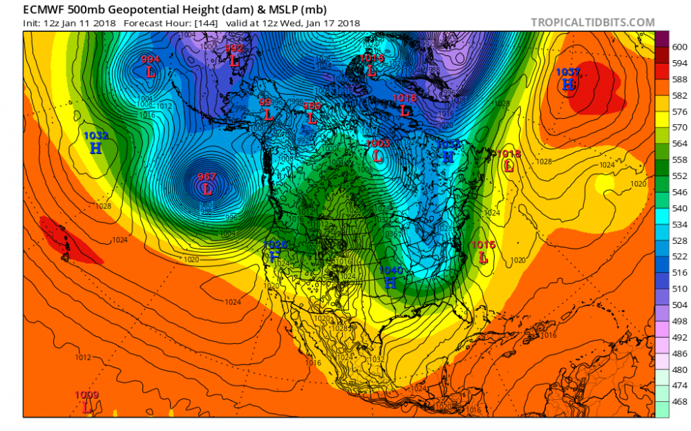 ecmwf_z500_mslp_namer_7.thumb.png.f9e3b83f29f24f4ffea676cb2a4fc852.png
