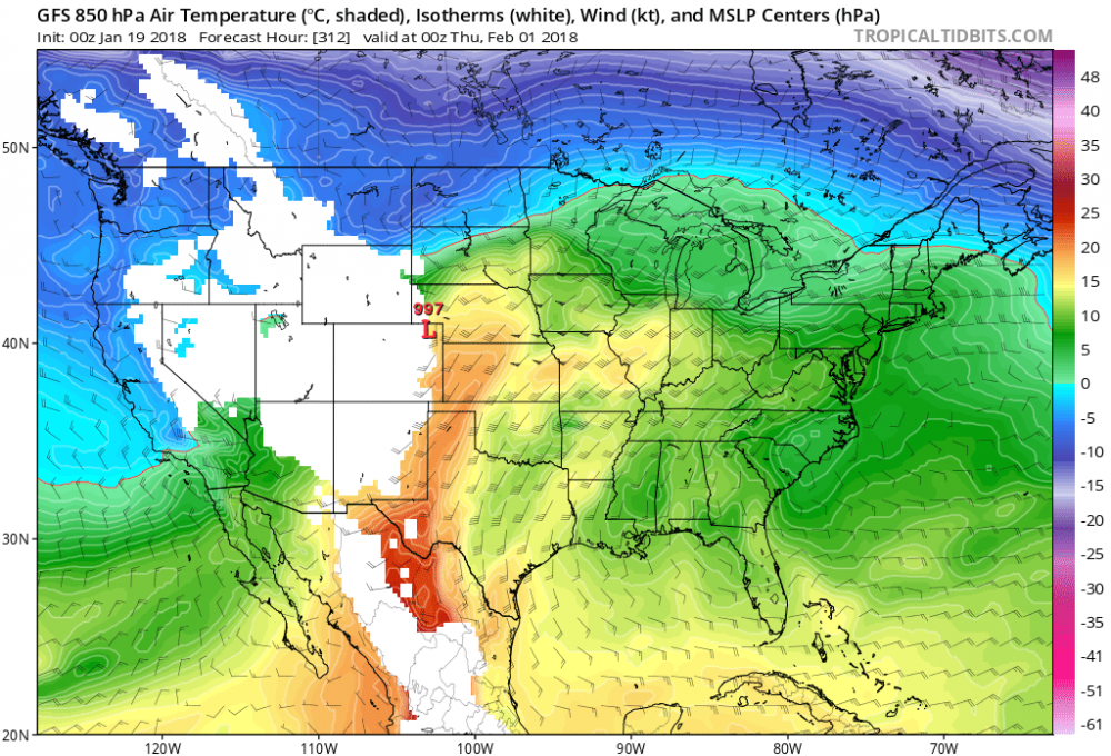 gfs_T850_us_47.png