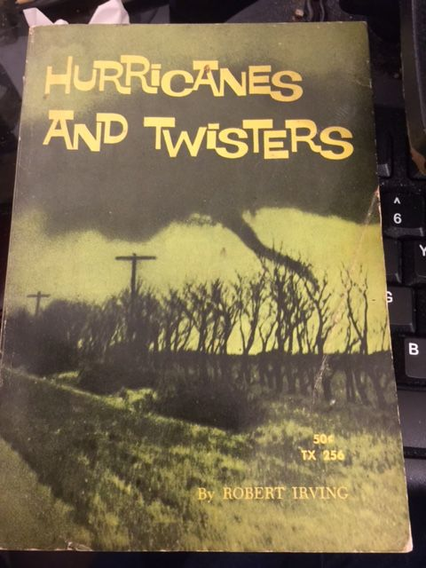 hurricanes-and-twisters-book-1971.JPG