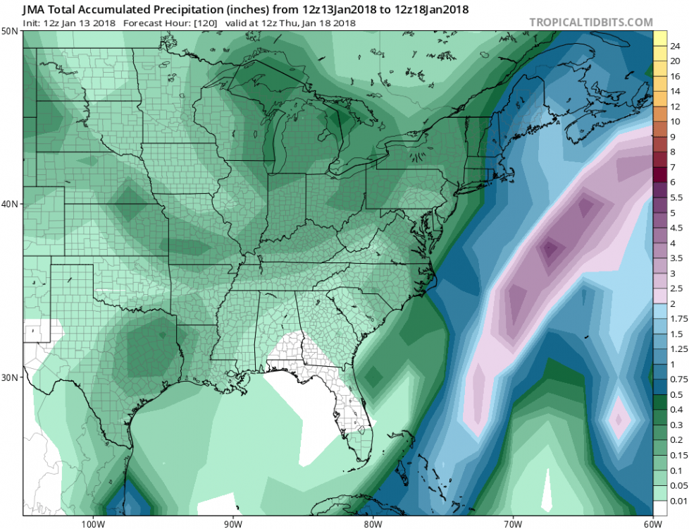 jma_apcpn_eus_12Z_01-13_120.thumb.png.bb25e7741f387c1cd5bb5007dda8ac82.png