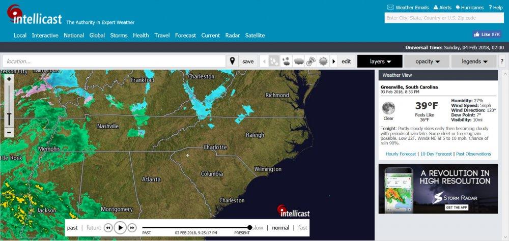 5a7671062d891_Screenshot-2018-2-3Intellicast-WeatherActiveMap.thumb.jpg.8499e3cf3d89839b21f54a4d062ce838.jpg