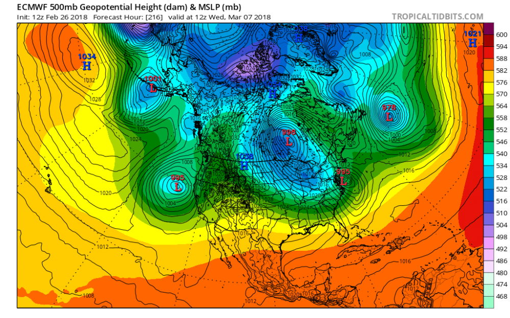 ecmwf_z500_mslp_namer_10.thumb.png.f7c113a0ecb38f47e296e72b8f42a468.png