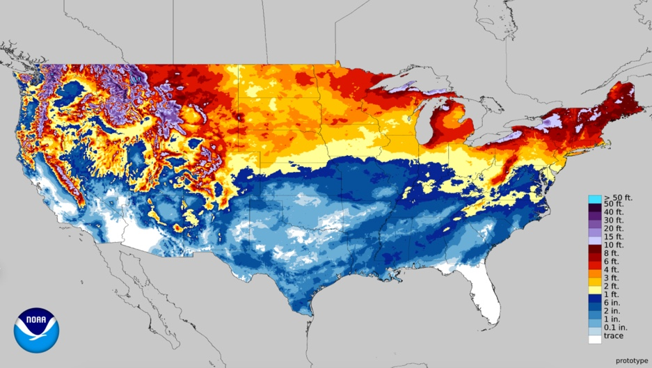 2017-18 snowfall map.jpg
