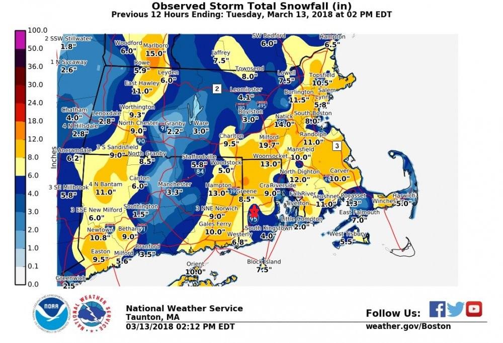 Snowfall_2pm.thumb.jpg.c65b6c089310e93f899fefc423bf462c.jpg