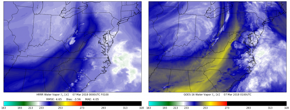 east-central_goes-east_hrrr-run_20180307_066_0000_F0100_wv_ani.png