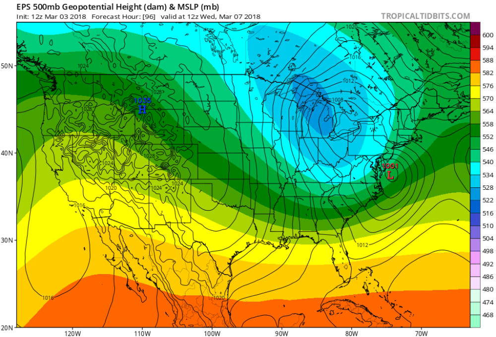 ecmwf-ens_z500_mslp_us_5.thumb.png.5d4e7a655777b036049ed1faba096d6f.png