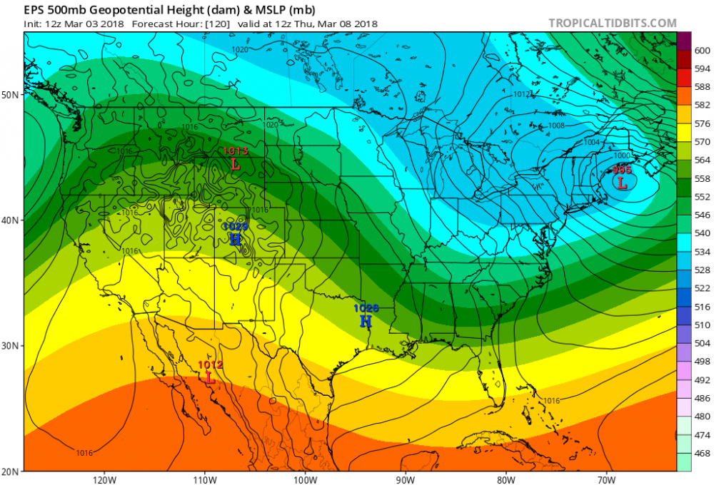 ecmwf-ens_z500_mslp_us_6.thumb.png.797e6f03c550cff438fd699e50b40fea.png