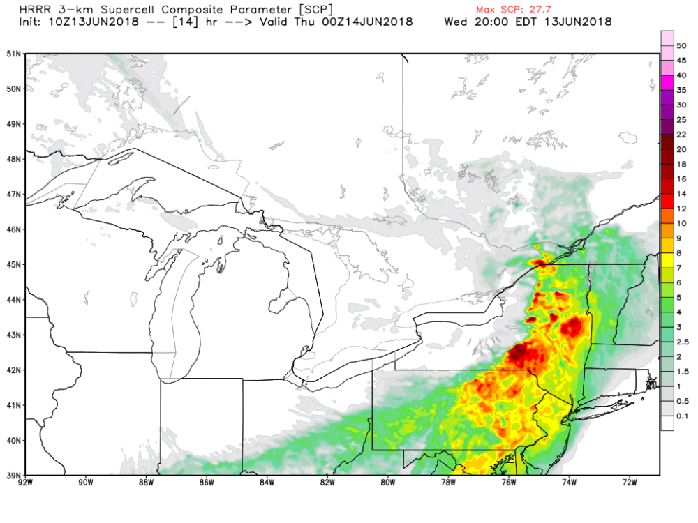 hrrr_supercell_greatlakes_15.png
