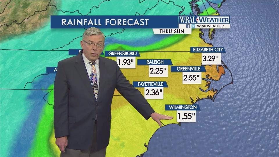 258263-rain-960x540.jpg