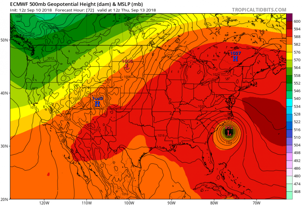 ecmwf_z500_mslp_us_4.thumb.png.863e07c5a2c6c3c602aa1a19afd708db.png