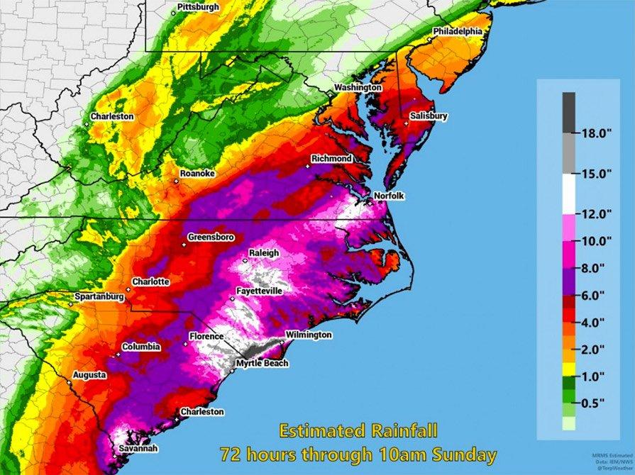 map-rainfall-matthew.jpg