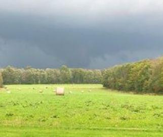Crawford_County_ErieNews_Tornado.jpg.716708bed78141367470f673b7dd3ce9.jpg