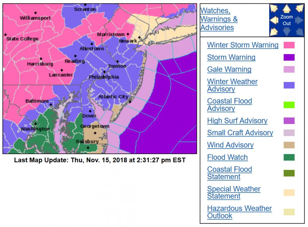 nws-winterstorm-advisories-11152-18.PNG