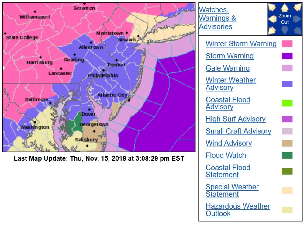 nws-winterstorm-advisories1-11152-18.PNG