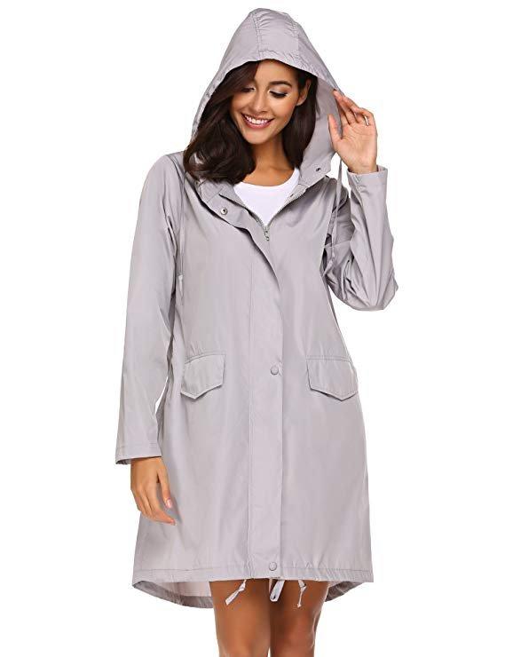 rainy_day_outfits_waterproof_rain_jacket_2.jpg