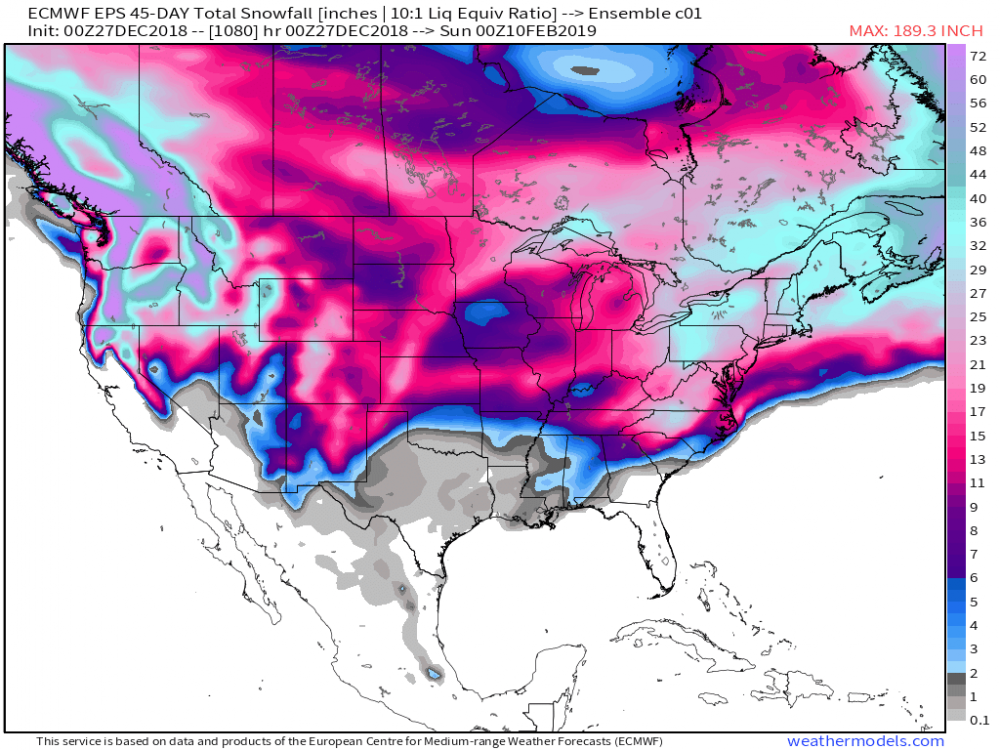 eps_snow_by45_c01_conus_1080 (1).png