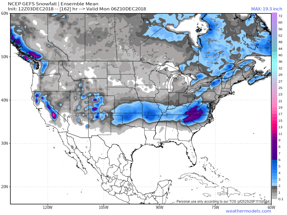 GEFS Ensembles undefined undefined 162.png