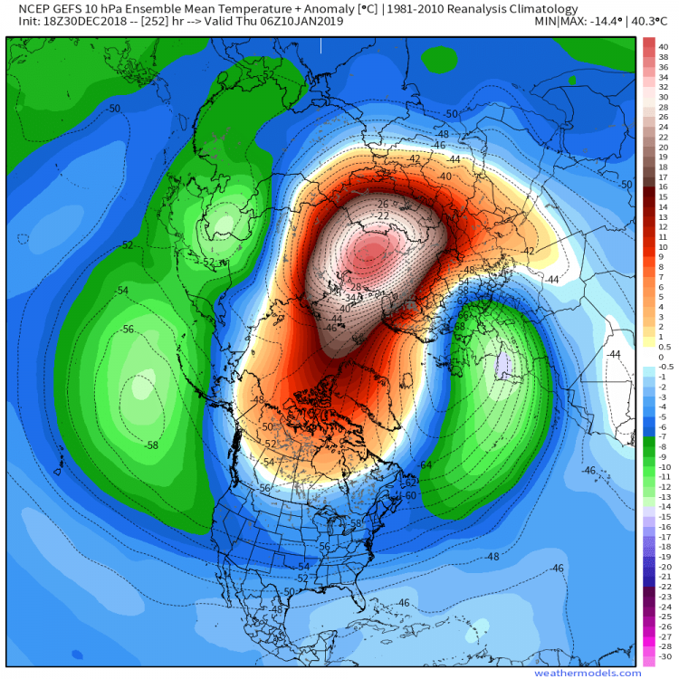 gefs_t10_anom_nh_252.png