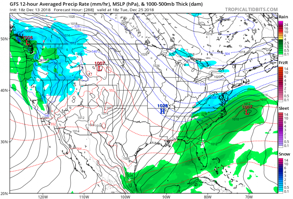 gfs_mslp_pcpn_frzn_us_44.thumb.png.046d083ca941d5457a30ac4b10ab0180.png