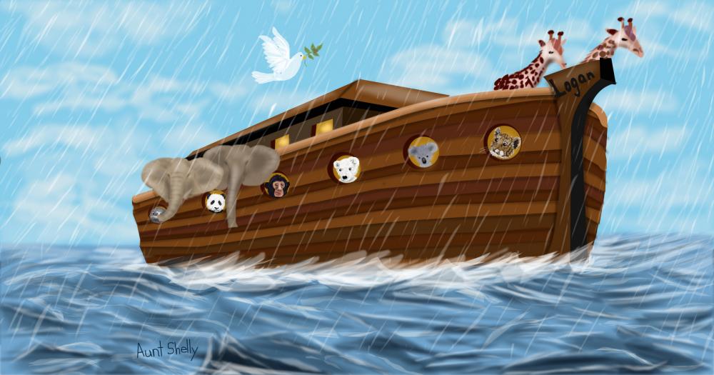 noahs-ark.png