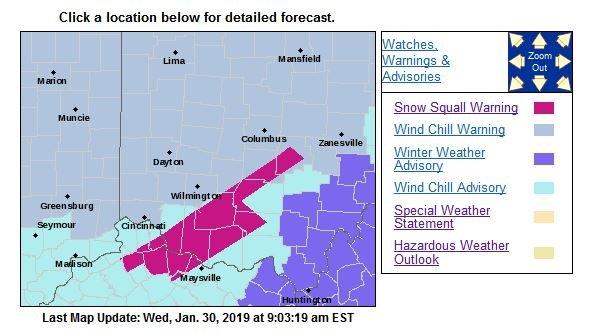 snow squall warning.JPG