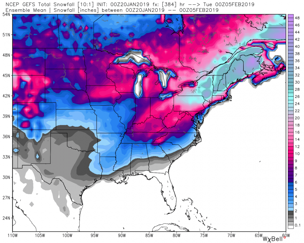 gefs_snow_mean_east_65 (2).png