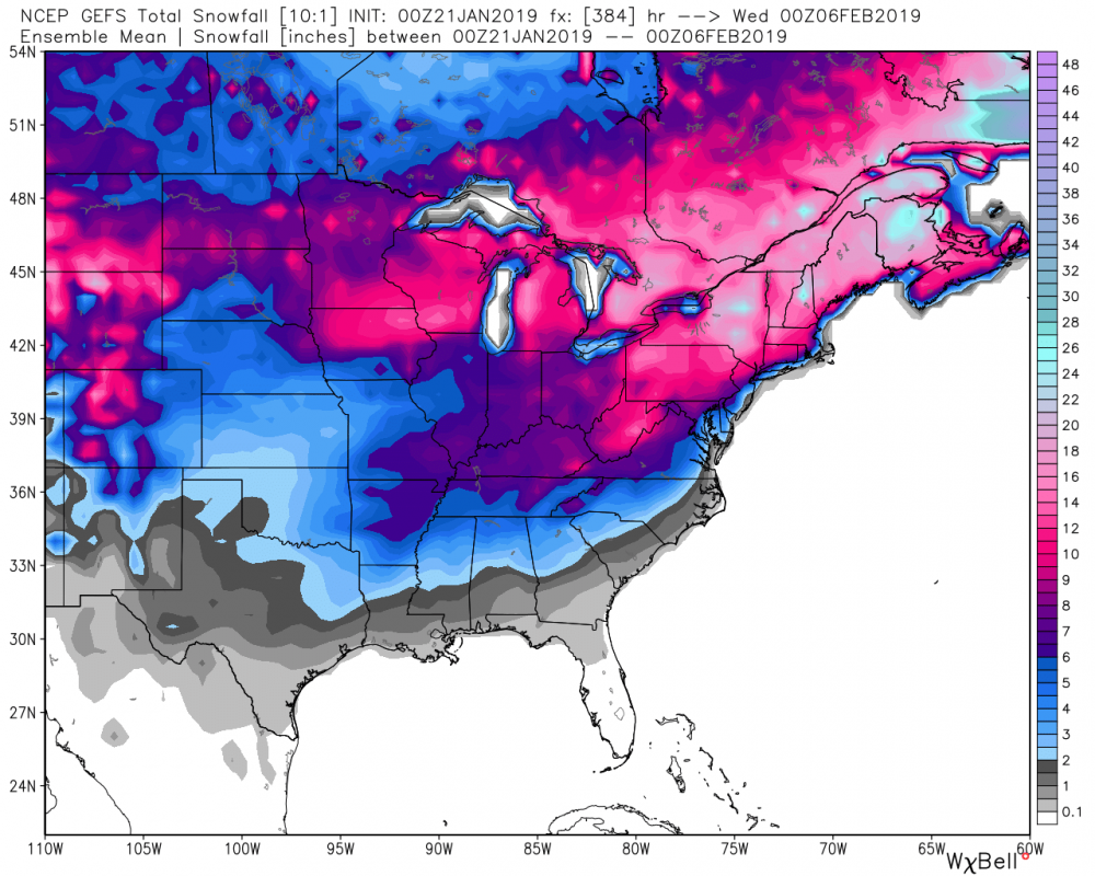 gefs_snow_mean_east_65 (4).png