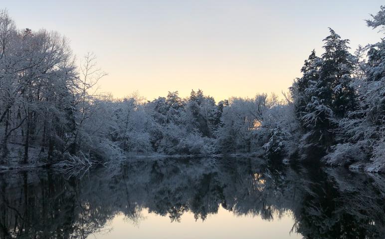 snowy lake .png