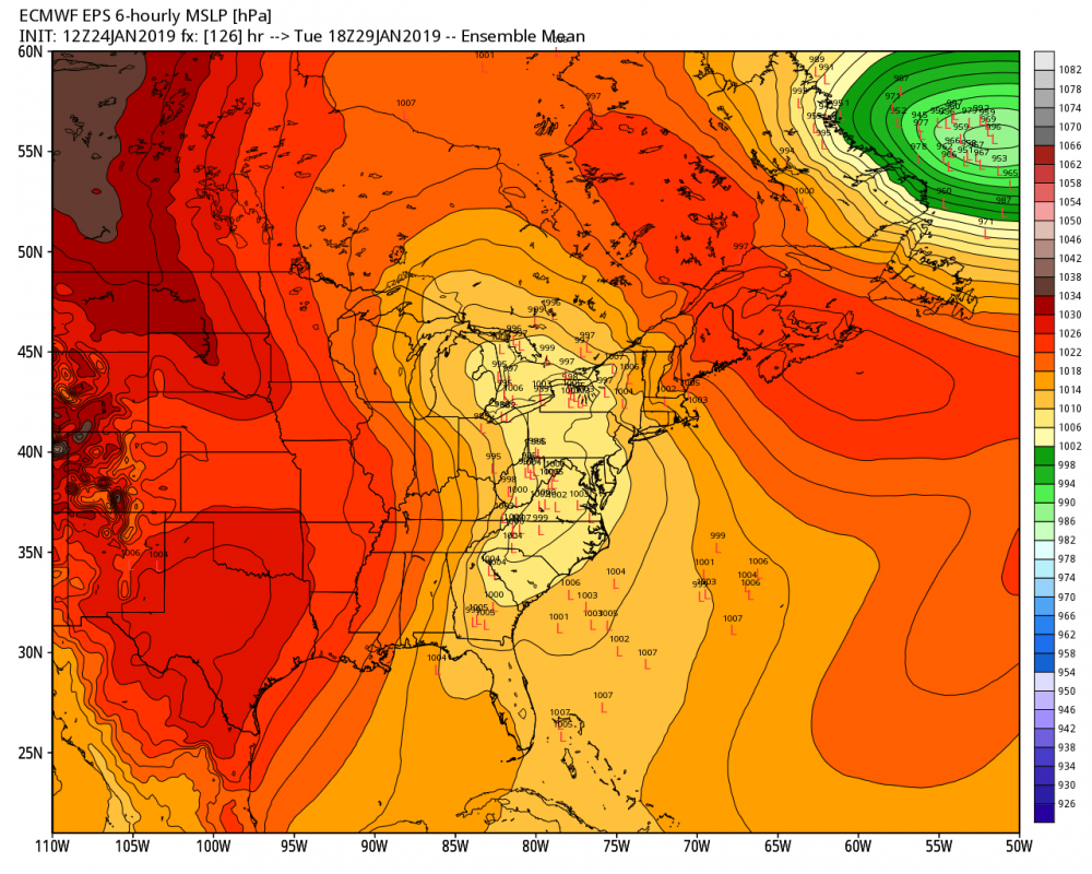 eps_slp_lows_east_22 (1).png