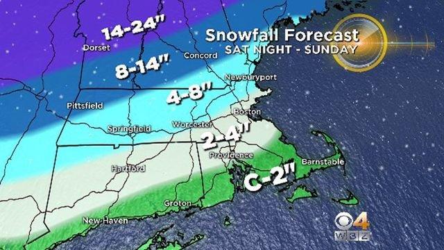 WBZ snow map 1.20.19.jpg