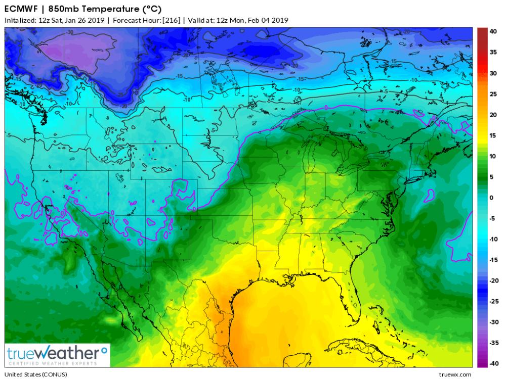 850mb_temperature_CONUS_hr216.png