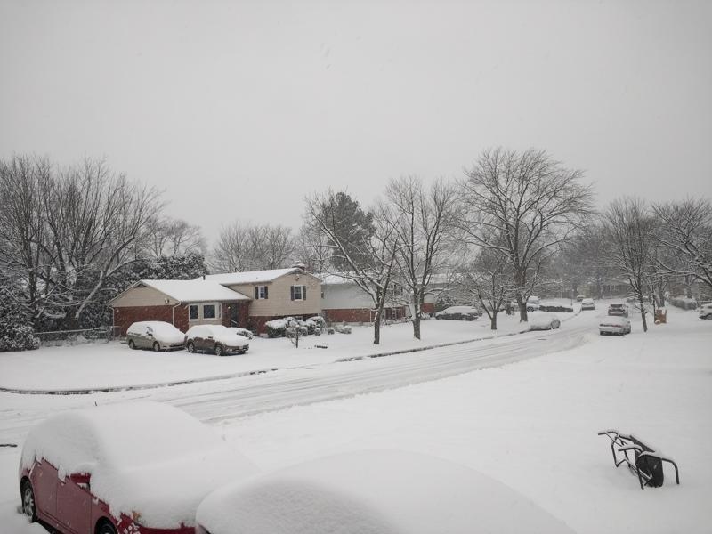 am-snow-2-800x600.jpg