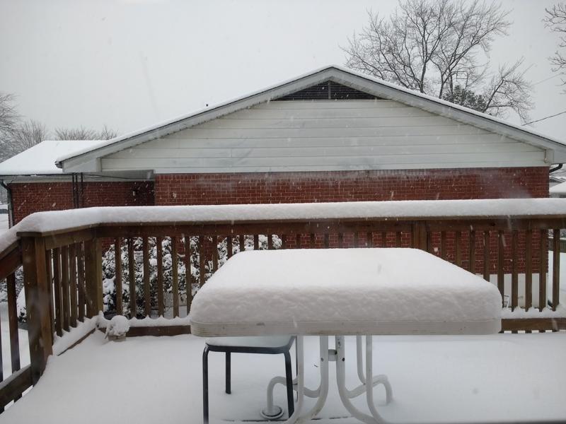 am-snow-800x600.jpg
