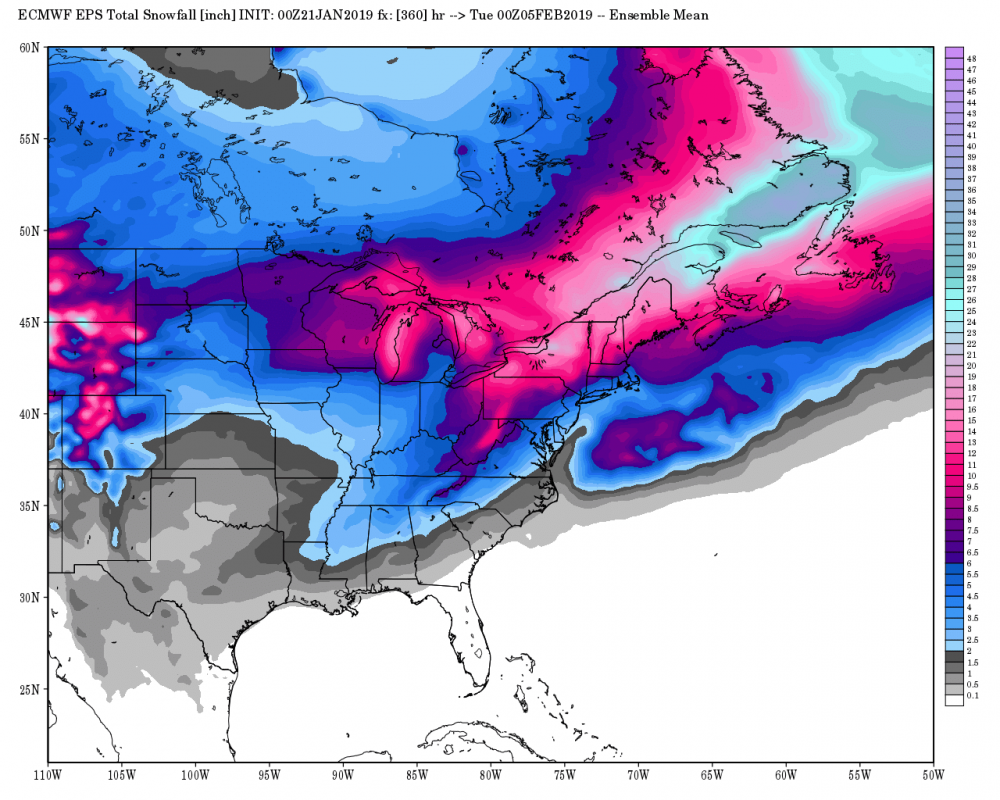 eps_snow_m_east_61.png