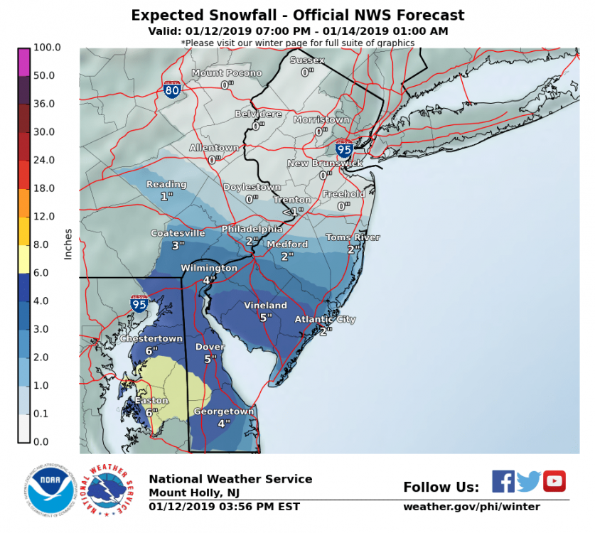 nws-mtholly-snowmap-01122019-322pm.png