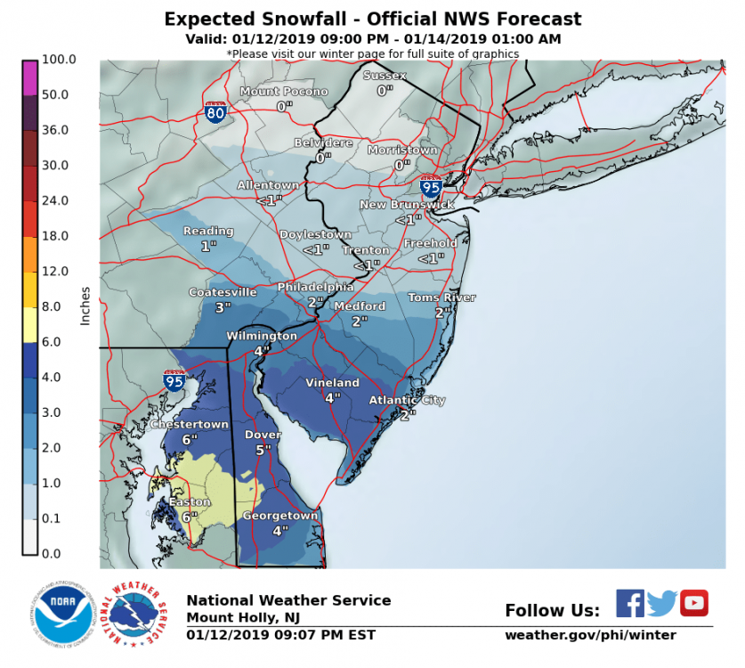 nws-mtholly-snowmap-01122019-907pm.thumb.png.c560cd8417190ad6ffe33fb3b9ce767e.png