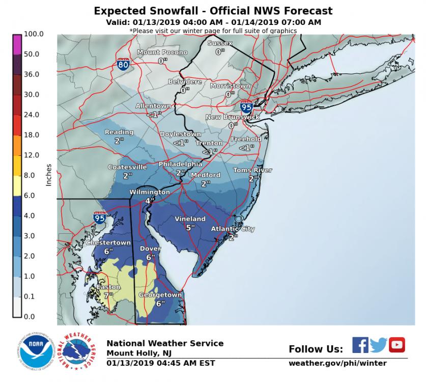nws-mtholly-snowmap-01132019-445am.thumb.png.265fc5ec5af03a5c8cd02d753cbc61f1.png