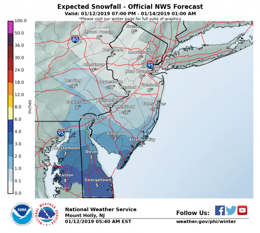 nws-mtholly-snowmap-01202019-540am.png