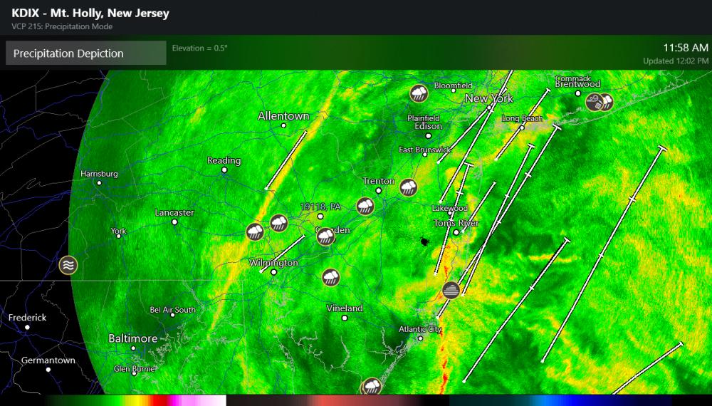 radarscope-rain-nexrad1-01242019.PNG