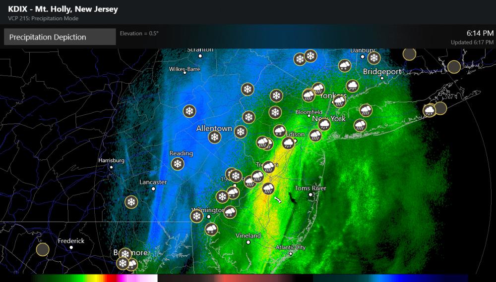 radarscope-rain-snow-nexrad2-01292019.PNG