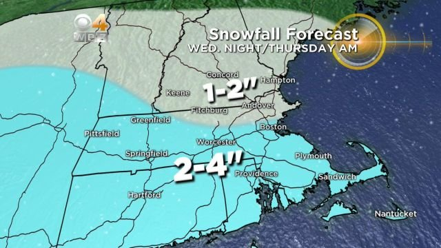 2-28-19 snow map.jpg