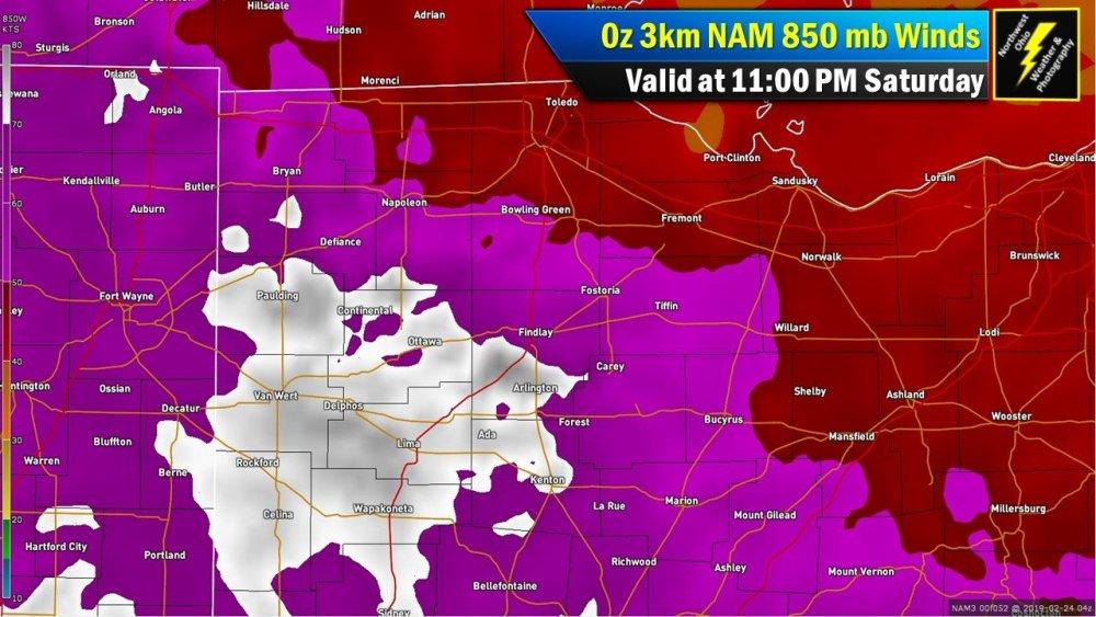 0z 3km NAM 850 Winds Valid 04z Sunday.JPG