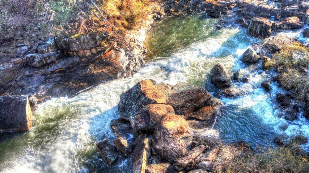Broad-River-1.jpg