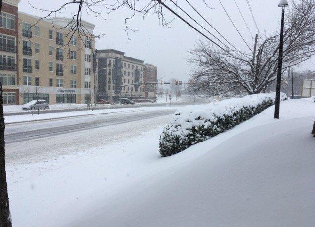 Snow_022019.jpg