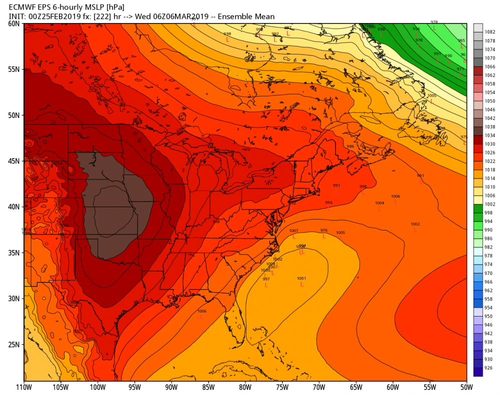 eps_slp_lows_east_38.png