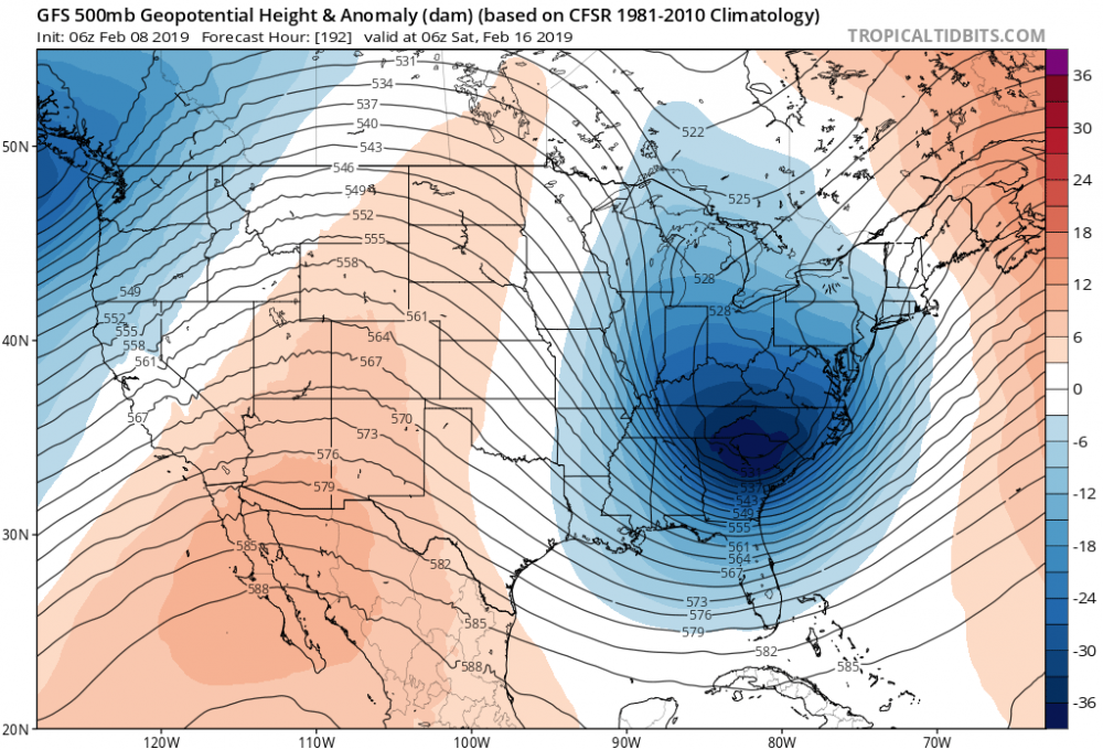 gfs_z500a_us_33.png