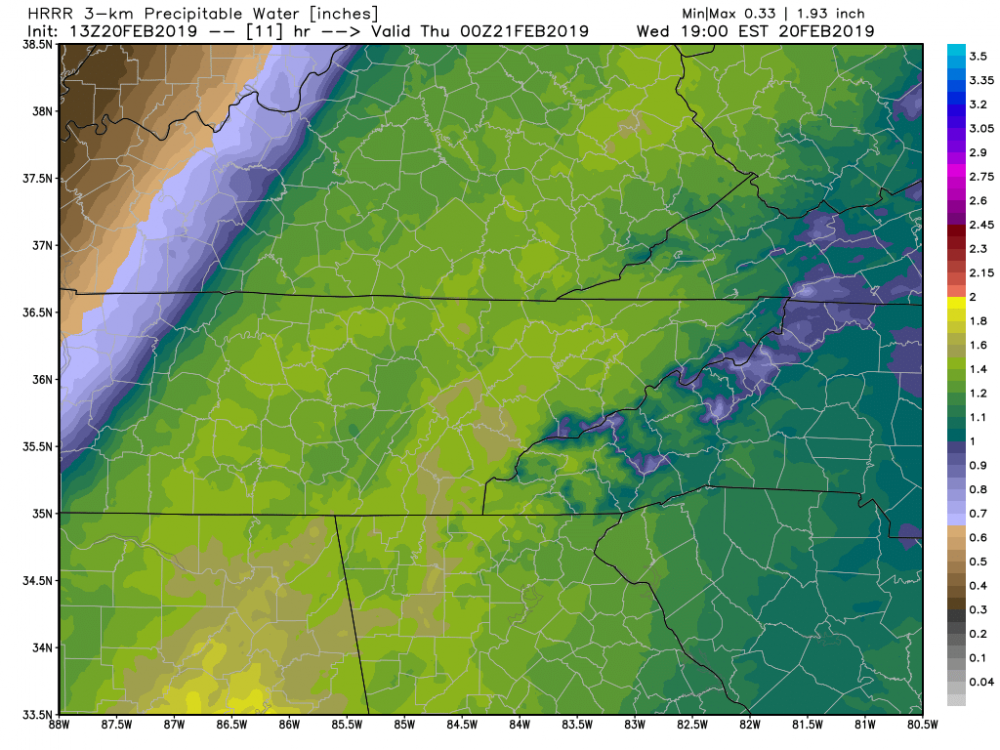 hrrr_pwat_knoxville_12.thumb.png.97ba592abb74a6b2657df556c00d91cd.png